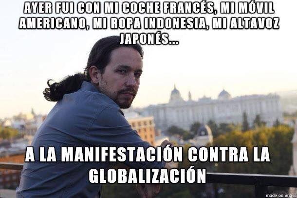 Marcianadas_201_1610150000 (201)