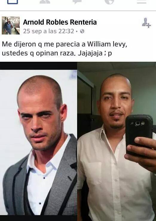 Marcianadas_201_1610150000 (204)