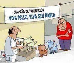 Marcianadas_201_1610150000 (211)