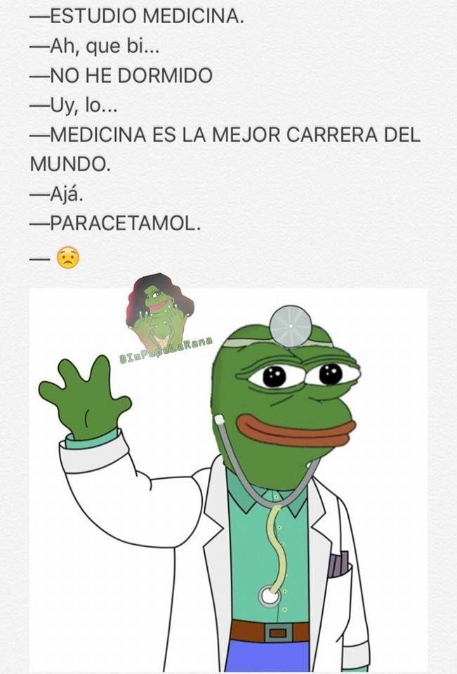Marcianadas_201_1610150000 (214)