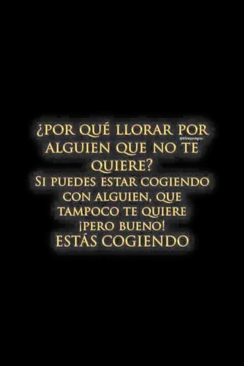 Marcianadas_201_1610150000 (216)