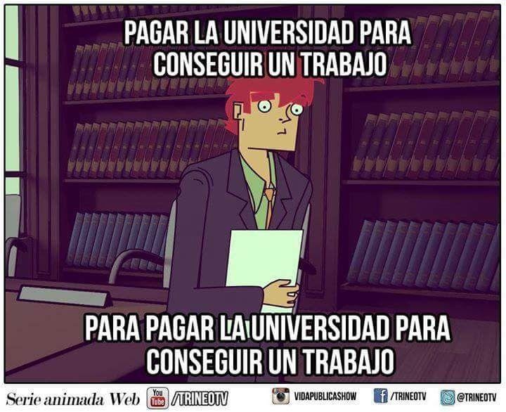 Marcianadas_201_1610150000 (217)