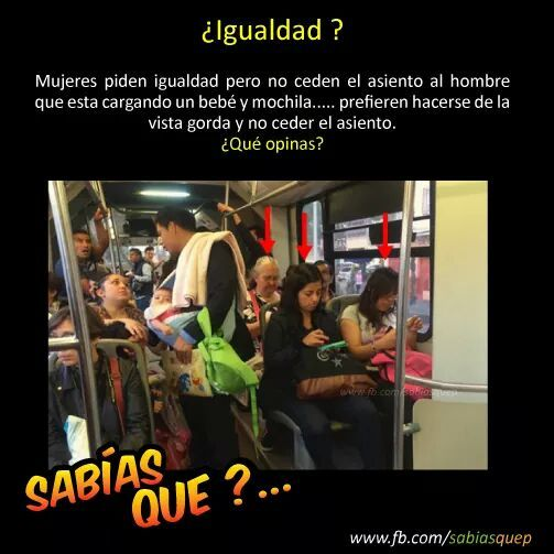 Marcianadas_201_1610150000 (220)