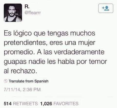 Marcianadas_201_1610150000 (223)
