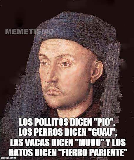 Marcianadas_201_1610150000 (224)