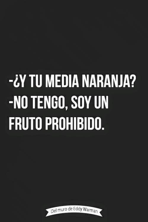 Marcianadas_201_1610150000 (238)