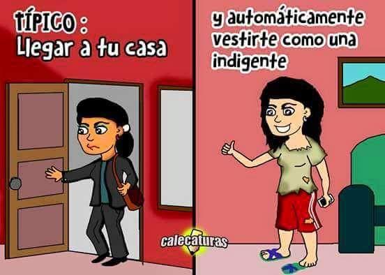 Marcianadas_201_1610150000 (242)