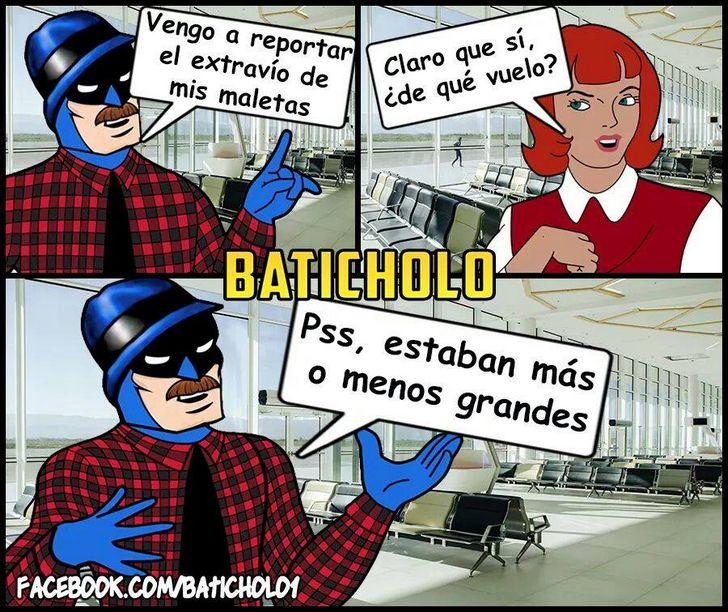 Marcianadas_201_1610150000 (243)