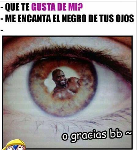 Marcianadas_201_1610150000 (75)
