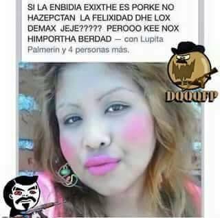 Marcianadas_201_1610150000 (79)
