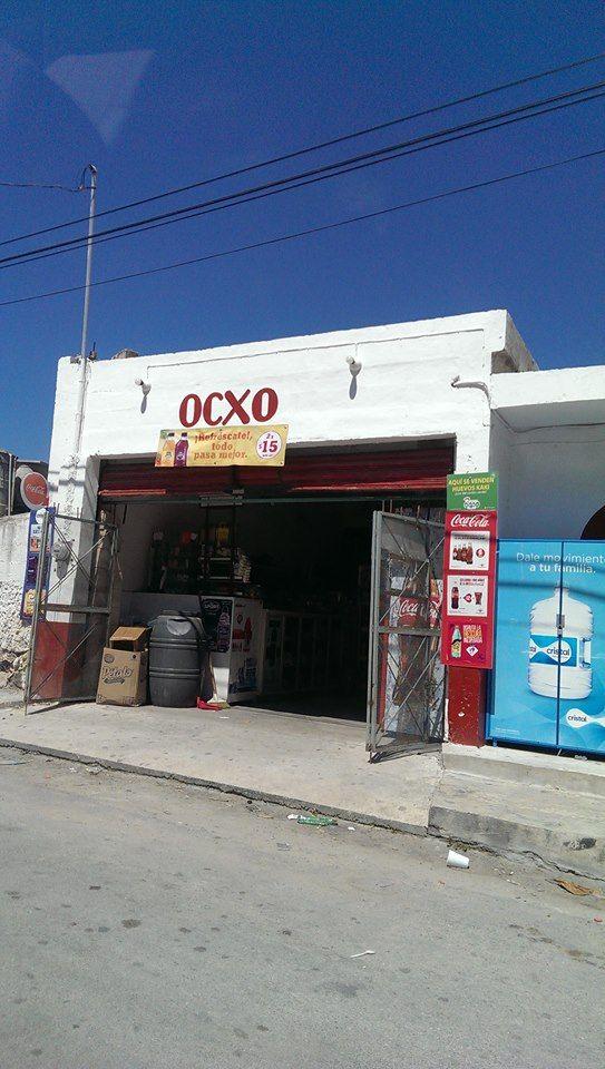 Marcianadas_201_1610150000 (95)