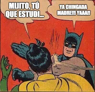 Marcianadas_201_1610150000 (97)