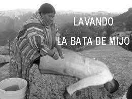 Marcianadas_202_2310150000 (125)