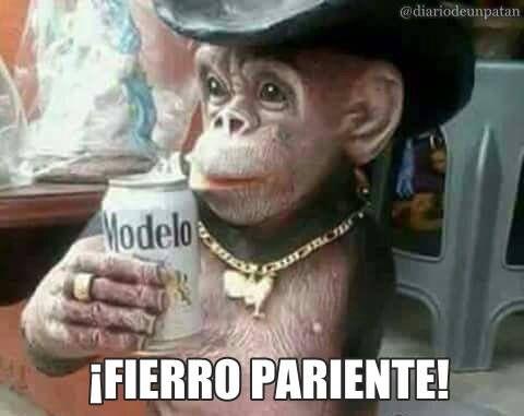Marcianadas_202_2310150000 (126)