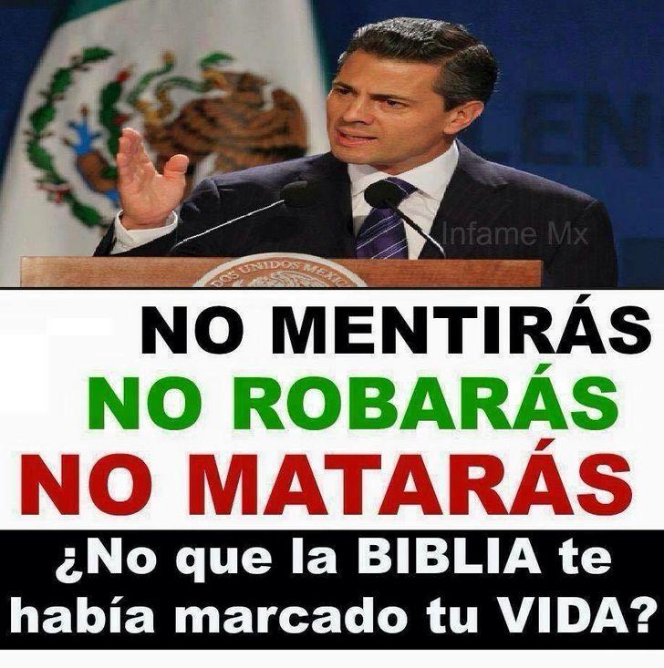 Marcianadas_202_2310150000 (127)