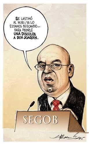 Marcianadas_202_2310150000 (129)
