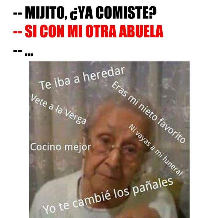 Marcianadas_202_2310150000 (130)