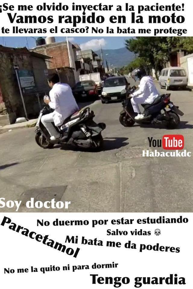 Marcianadas_202_2310150000 (132)