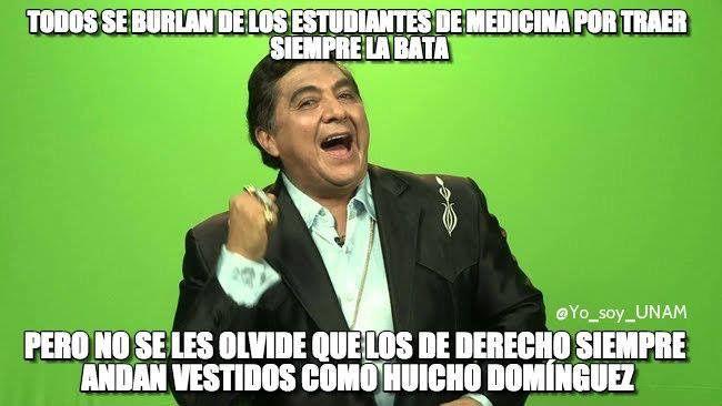 Marcianadas_202_2310150000 (133)