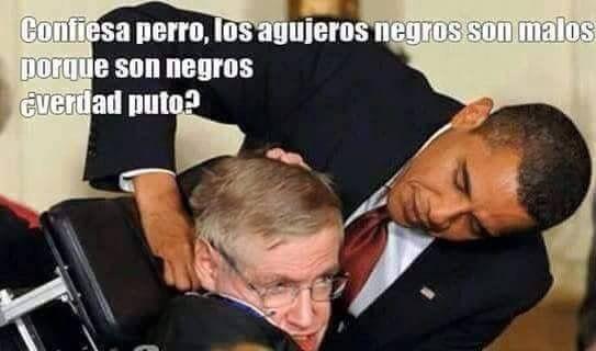 Marcianadas_202_2310150000 (135)