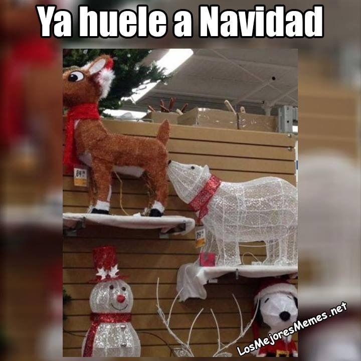 Marcianadas_202_2310150000 (139)