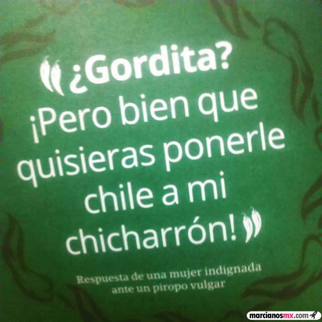 Marcianadas_202_2310150000 (14)