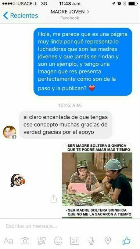 Marcianadas_202_2310150000 (141)