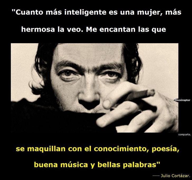 Marcianadas_202_2310150000 (142)
