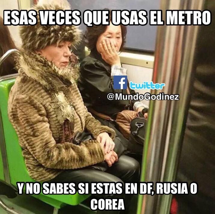 Marcianadas_202_2310150000 (145)