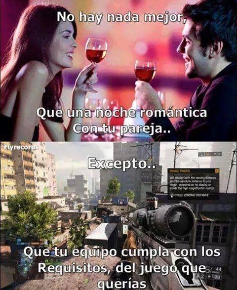 Marcianadas_202_2310150000 (146)