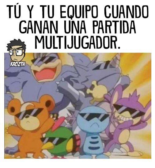 Marcianadas_202_2310150000 (147)