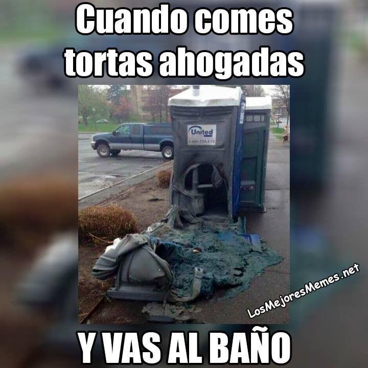 Marcianadas_202_2310150000 (150)