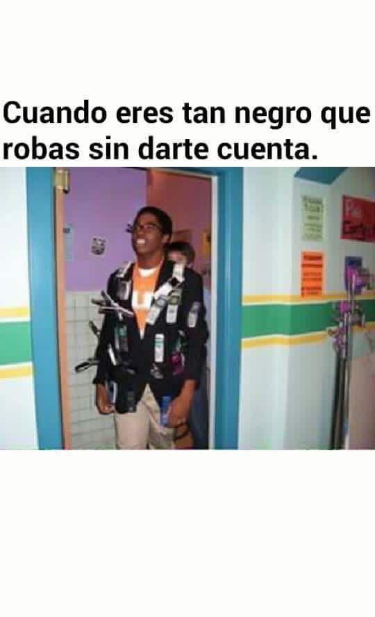 Marcianadas_202_2310150000 (151)