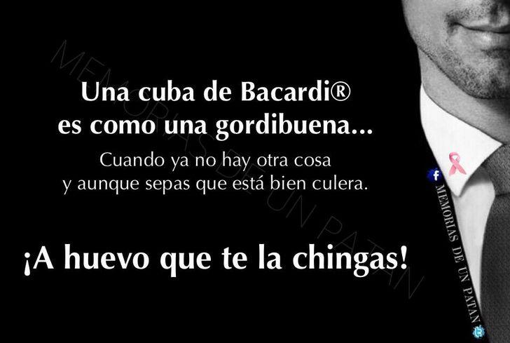 Marcianadas_202_2310150000 (154)