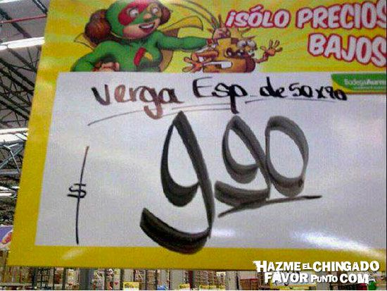 Marcianadas_202_2310150000 (164)