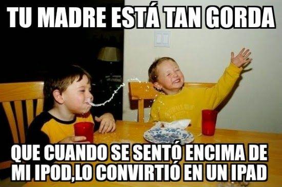 Marcianadas_202_2310150000 (166)