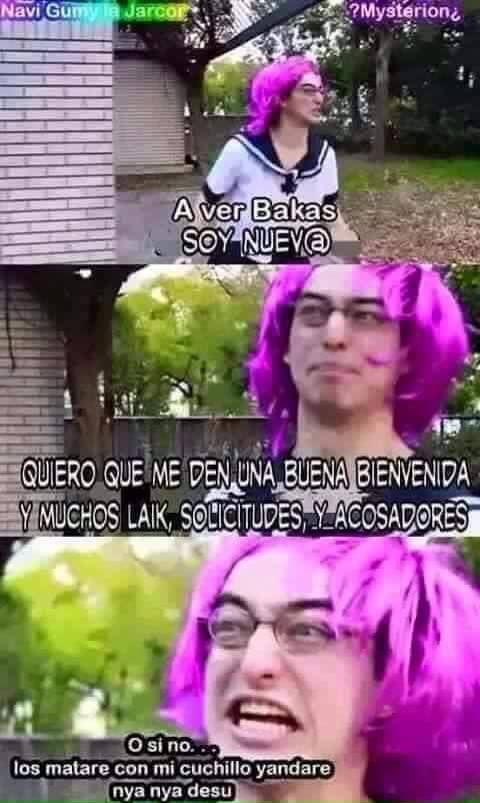 Marcianadas_202_2310150000 (171)