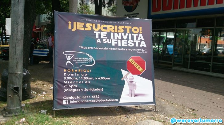 Marcianadas_202_2310150000 (180)