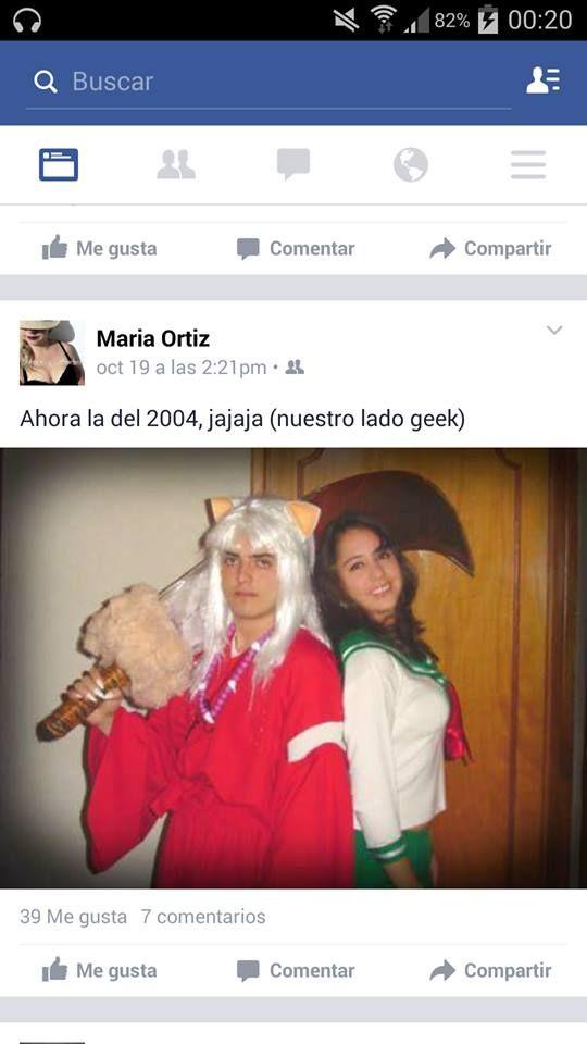 Marcianadas_202_2310150000 (188)