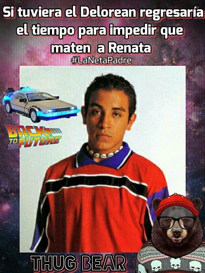 Marcianadas_202_2310150000 (190)