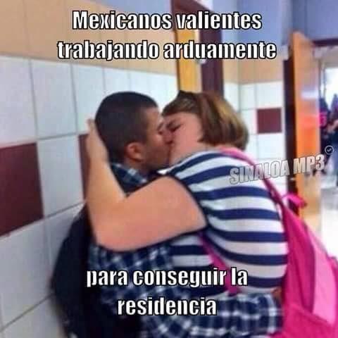 Marcianadas_202_2310150000 (199)