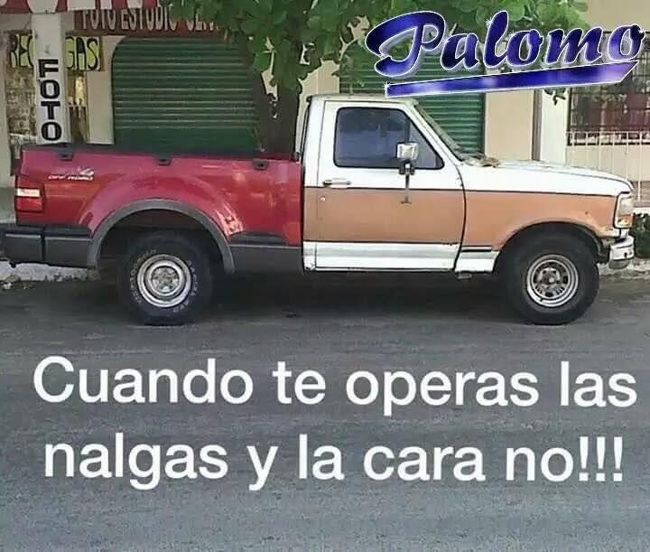 Marcianadas_202_2310150000 (201)
