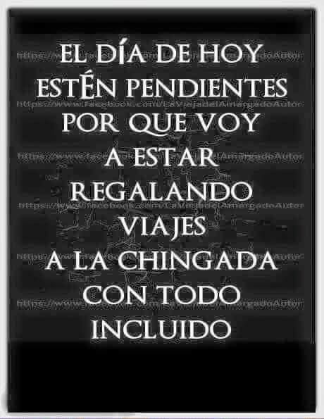 Marcianadas_202_2310150000 (210)