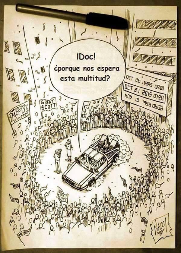 Marcianadas_202_2310150000 (211)