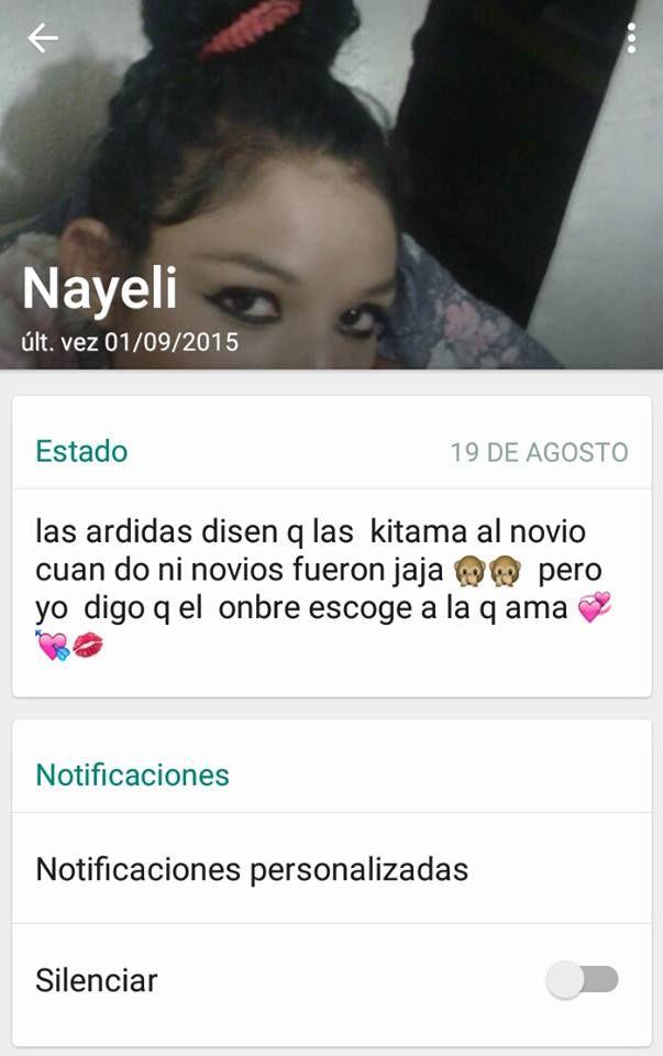 Marcianadas_202_2310150000 (215)