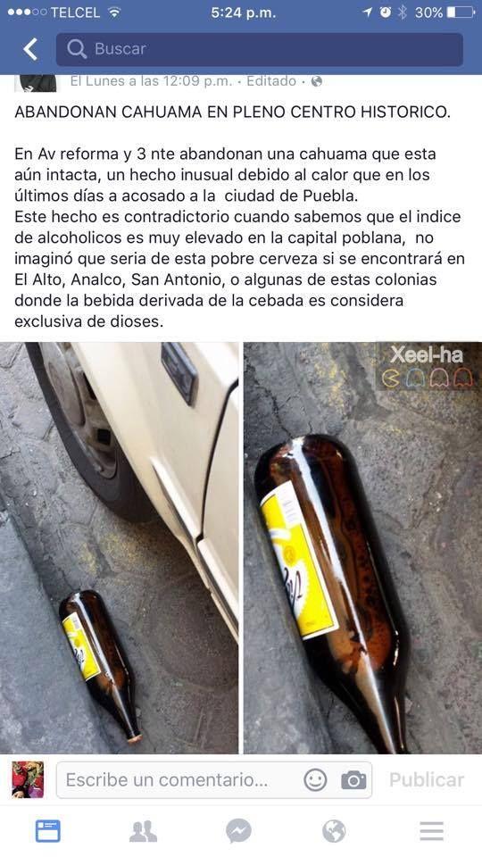 Marcianadas_202_2310150000 (218)