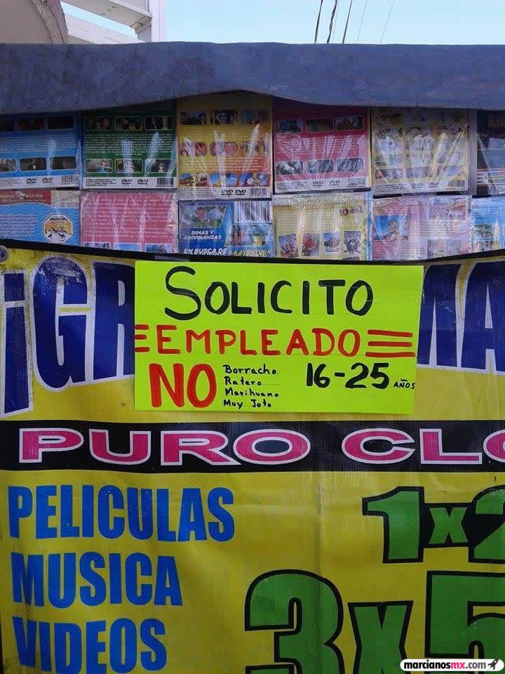 Marcianadas_202_2310150000 (22)