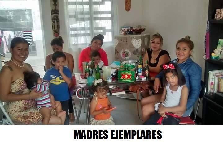 Marcianadas_202_2310150000 (222)