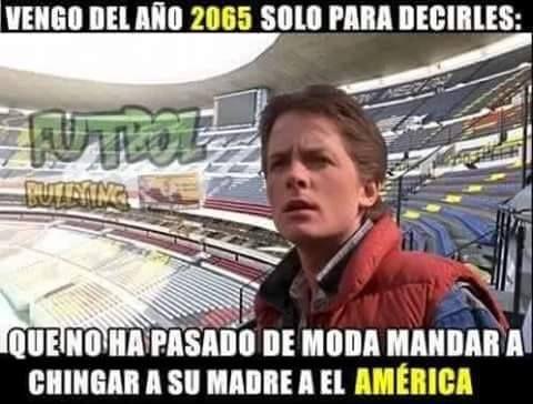 Marcianadas_202_2310150000 (223)