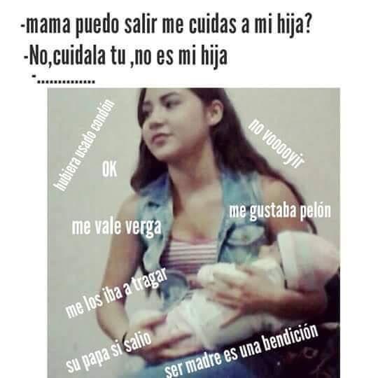 Marcianadas_202_2310150000 (228)